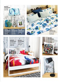 Lamp offers in the Edgars catalogue in Khayelitsha