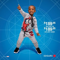 Edgars catalogue ( 5 days left )