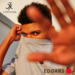 Clothes, Shoes & Accessories offers in the Edgars catalogue ( Published today)