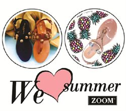 Zoom deals in the Johannesburg special