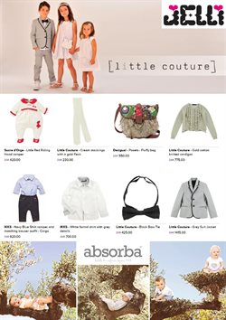 Jelli catalogue in Roodepoort ( 23 days left )