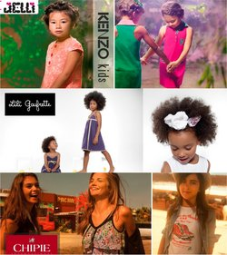 Jelli catalogue ( More than a month )