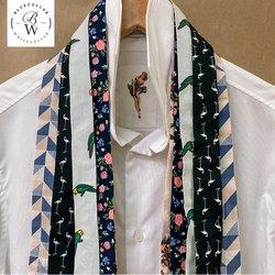 Blue Collar White Collar catalogue ( More than a month )