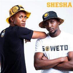 Shesha catalogue ( Expired )