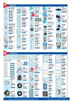 Bosch In Johannesburg Weekly Specials Amp Catalogues