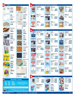 Tiles offers in the Cashbuild catalogue in Johannesburg