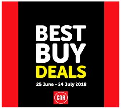 Bargain books specials catalogues july 2018 cna deals in the your city special open catalogue fandeluxe Images