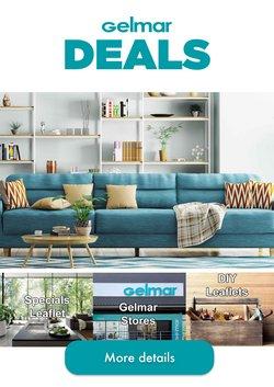 Gelmar catalogue ( 1 day ago)