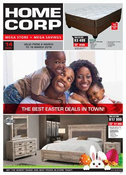 Ok Furniture Catalogue Specials And Sales March 2018