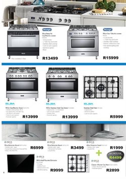 Gas stove specials in Masons