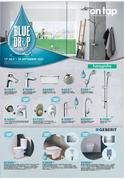 DIY & Garden offers in the ON TAP catalogue ( 1 day ago)