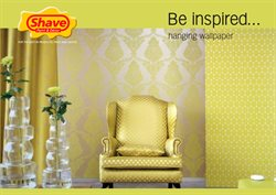Shaves Paint And Decor deals in the Durban special