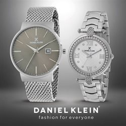 Watch offers in the Truworths catalogue in Cape Town