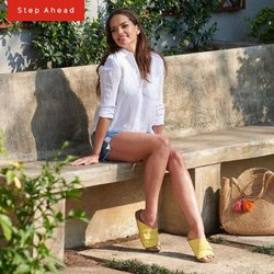 Step Ahead offers in the Step Ahead catalogue ( More than a month)