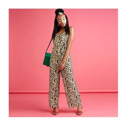 Jumpsuit offers in the Foschini catalogue in Cape Town