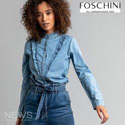 Foschini catalogue ( Expired )