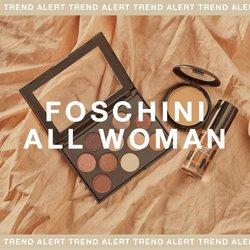 Foschini catalogue ( 2 days left)