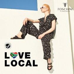 Foschini catalogue ( 3 days left)