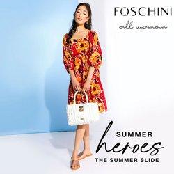 Foschini catalogue ( 26 days left)