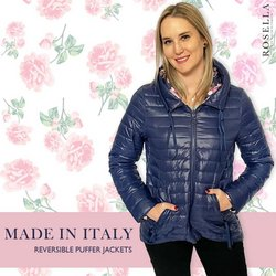 Rosella offers in the Rosella catalogue ( Expires tomorrow)
