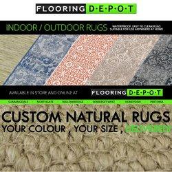 Flooring Depot catalogue ( 3 days left )