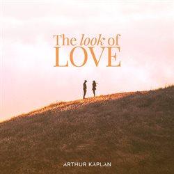 Arthur Kaplan catalogue ( Expired )