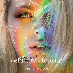 Arthur Kaplan catalogue ( 10 days left )