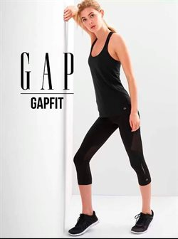 Gap deals in the Cape Town special