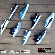 the latest 2de2b 9fdc3 Edgars Active deals in the Johannesburg special