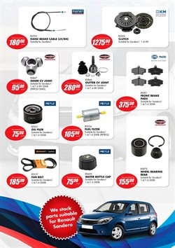 Honda Christmas Deals