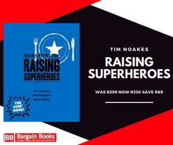 Easter offers in the Bargain Books catalogue ( 16 days left)