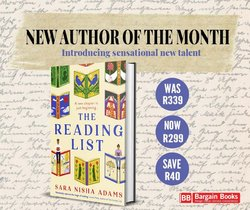 Books & Stationery offers in the Bargain Books catalogue ( 5 days left)