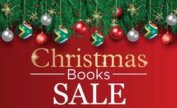 Bargain Books coupon in Pretoria ( 14 days left )