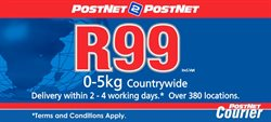 Books & Stationery offers in the PostNet catalogue in Paarl