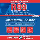Books & Stationery offers in the PostNet catalogue in Cape Town ( 15 days left )