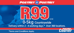Books & stationery offers in the PostNet catalogue in Randburg