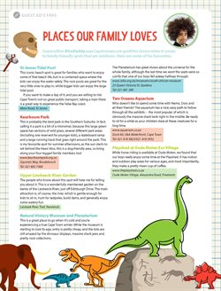 Dinosaurs offers in the Baby City catalogue in Cape Town