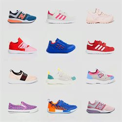 Adidas sneakers offers in the Superbalist catalogue in Cape Town