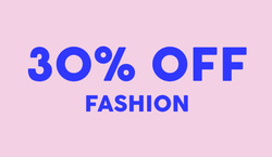 Superbalist deals in the Cape Town special