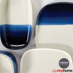 Home & Furniture offers in the MRP Home catalogue in Oudtshoorn