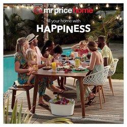 MRP Home catalogue ( 1 day ago)