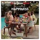 MRP Home catalogue ( 1 day ago )