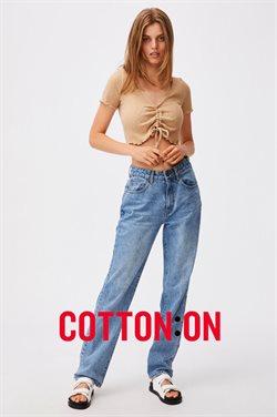 Cotton On catalogue ( 2 days ago )
