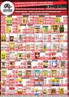 Advance Cash n Carry catalogue ( 1 day ago )