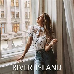 River Island catalogue ( Expired )