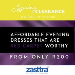 Zasttra offers in the Zasttra catalogue ( 4 days left)