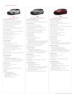 HP offers in the McCarthy Toyota catalogue ( More than a month)