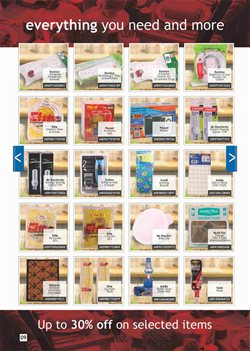 Tiles offers in the Big Save catalogue in Pretoria