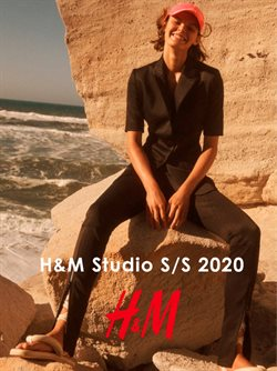 H&M catalogue in Durban ( 4 days left )