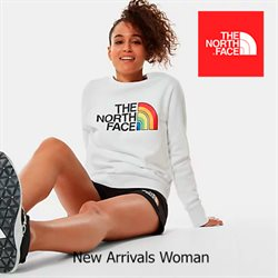 The North Face catalogue in Cape Town ( 5 days left )